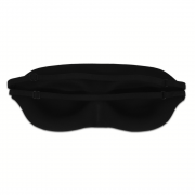 eye mask singapore ergodream back