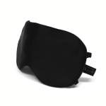 eye mask singapore luxiere silk 3d
