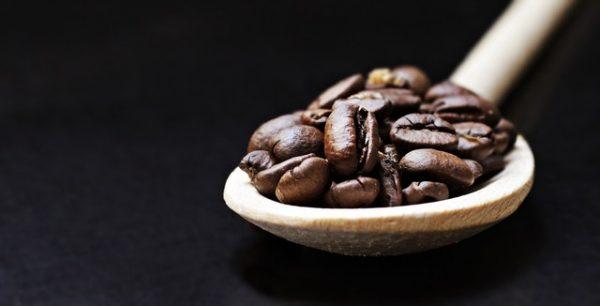 caffeine, coffee, sleep, what to do when you can't fall asleep, fall asleep